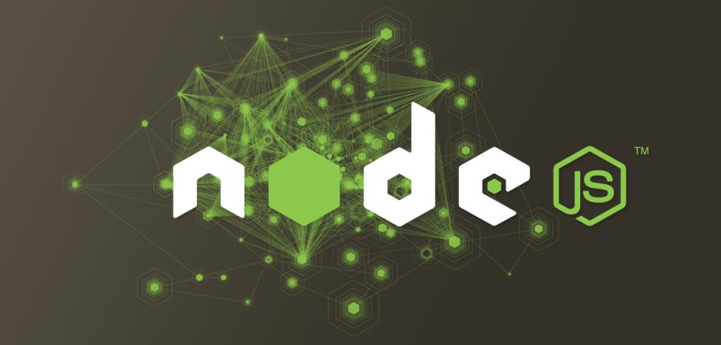 Making Server JavaScript Apps with Node.js