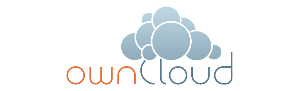 Personal Cloud Drive with ownCloud