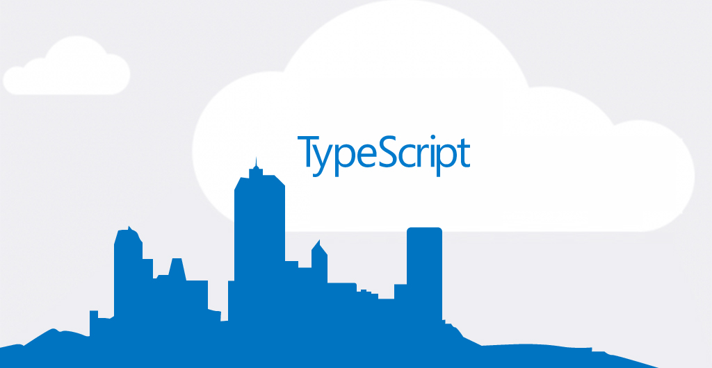 Microsoft has Actually Made a Great Product TypeScript